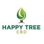 Happy Tree CBD